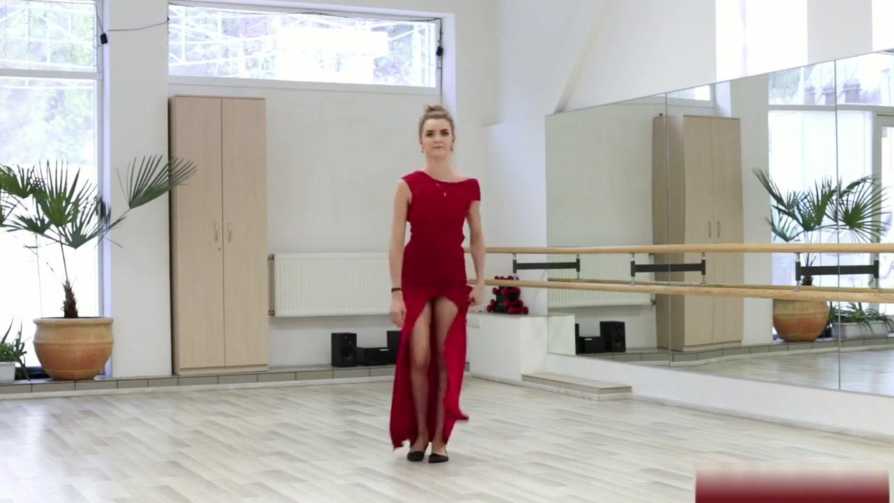 Adult sex Galleries Ass wife bigbootytgirls in porn amateur