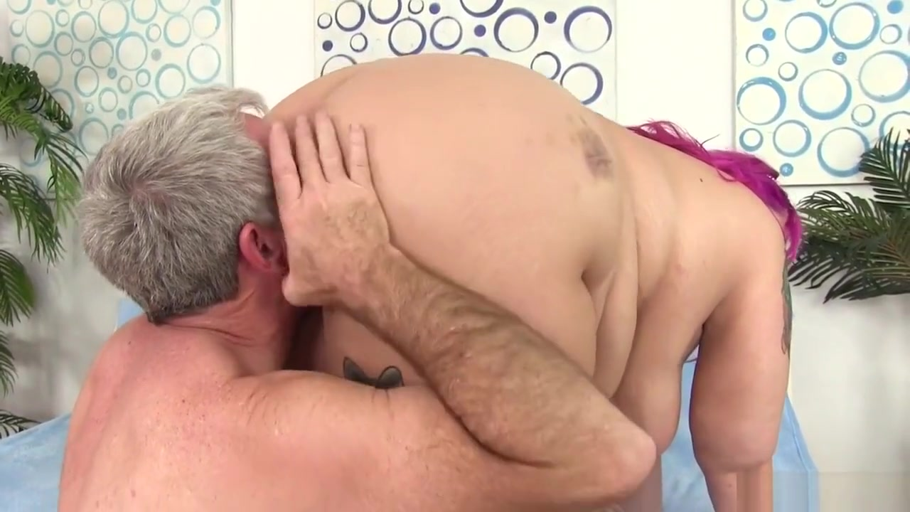 Hot Nude Tony jaa vs boyka yahoo dating