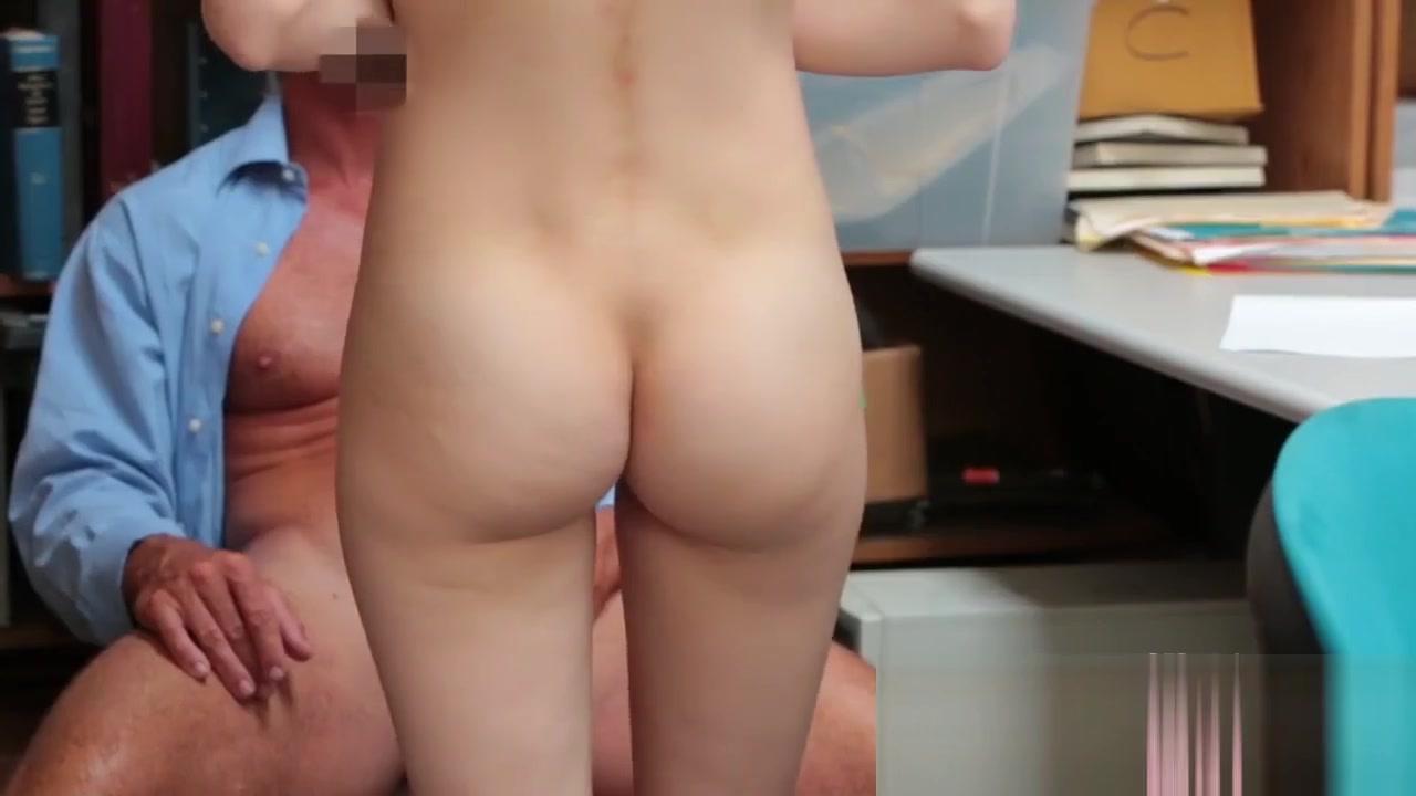 Naked 18+ Gallery Www millionnaire com