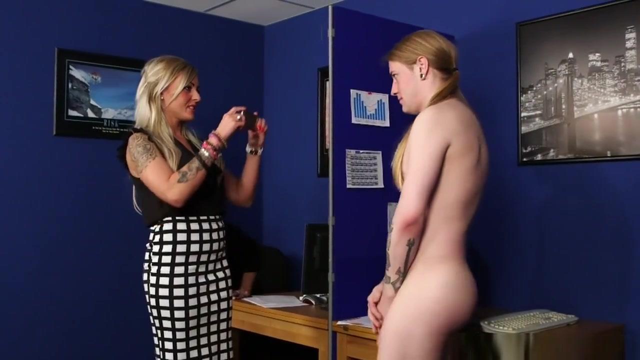 Good Video 18+ Emily melvin