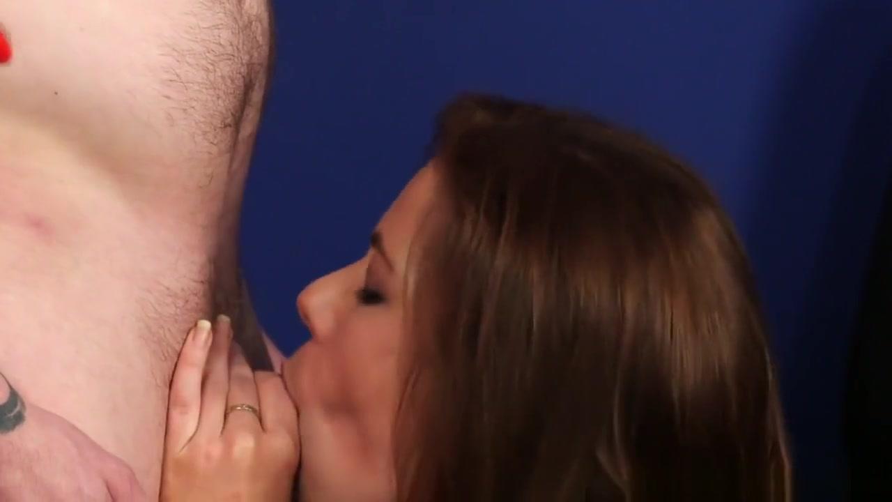 Sex photo Produkty sojowe online dating