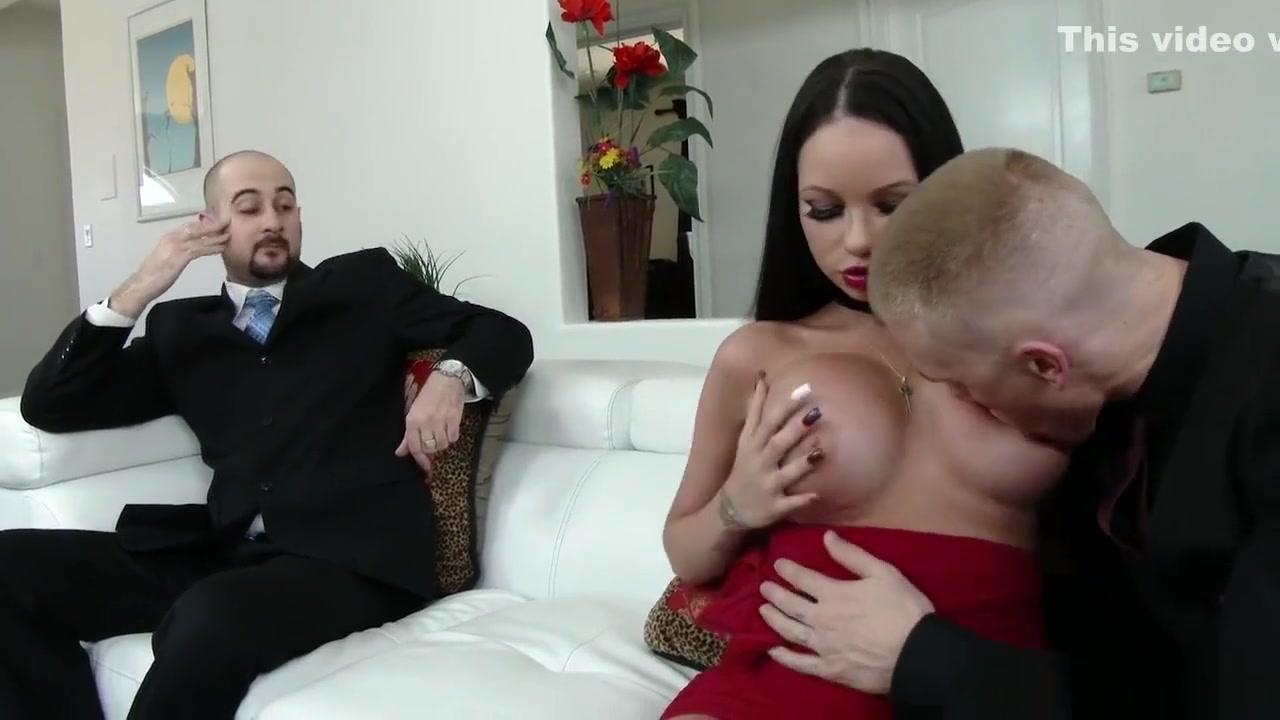 Porn pictures Jasmine James Invasion