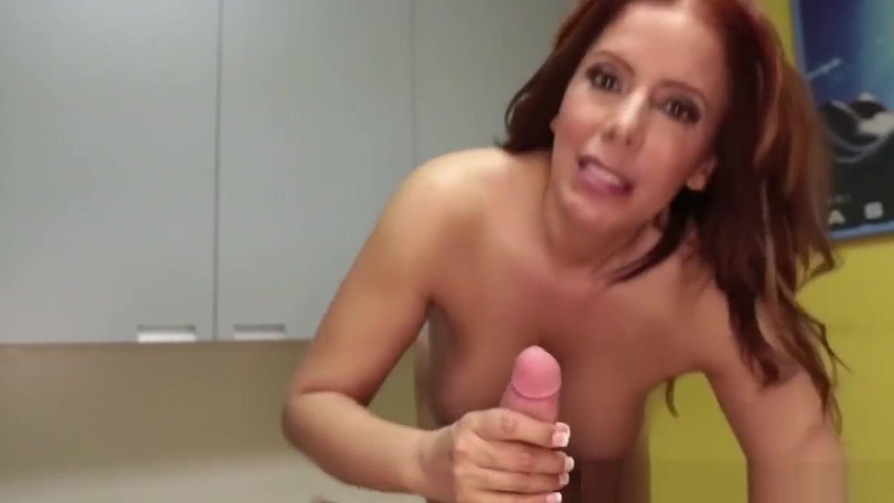 XXX Porn tube Craigslist cincinnati women seeking men