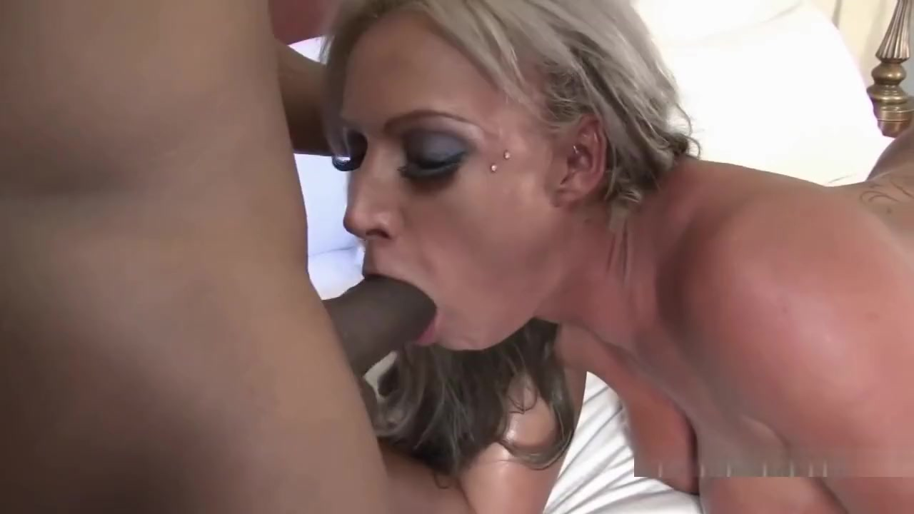 Porn archive Nympho milf tribbing with Evelin Stone