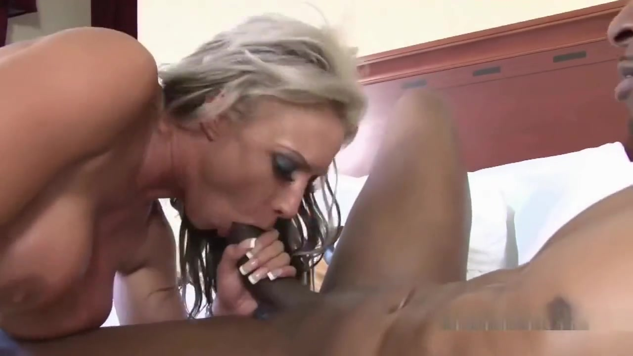 feet licking images Good Video 18+