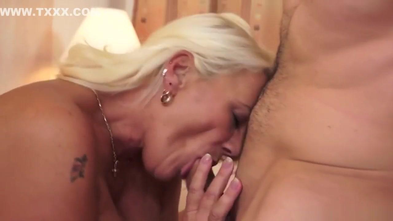 Adult videos Joe spunk lebanese man