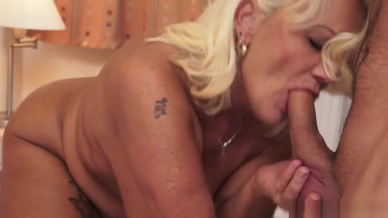 Imdb nicole bilderback dating Porn Base