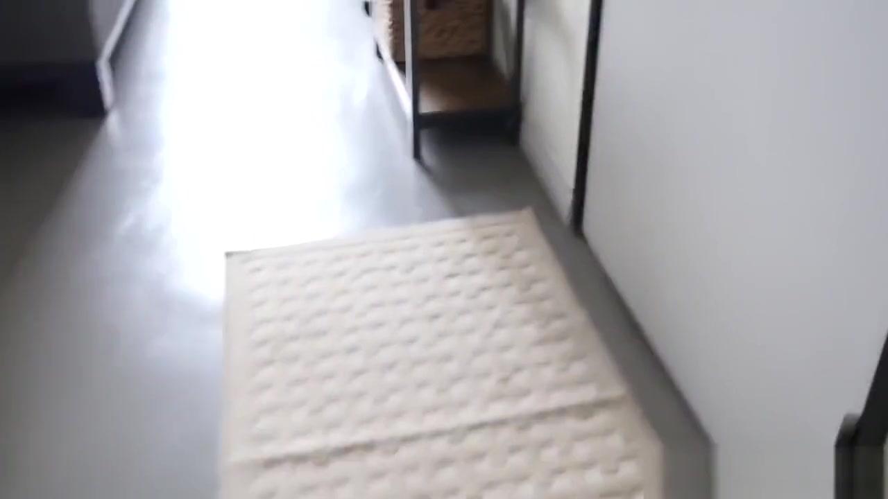 New xXx Video Melzinha cavalgando no consolo