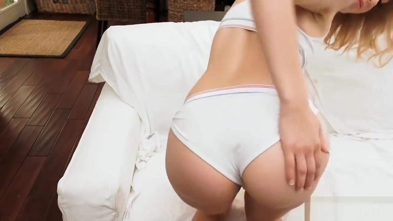 Erotic Video Of Hanah And Ariadna Quality porn