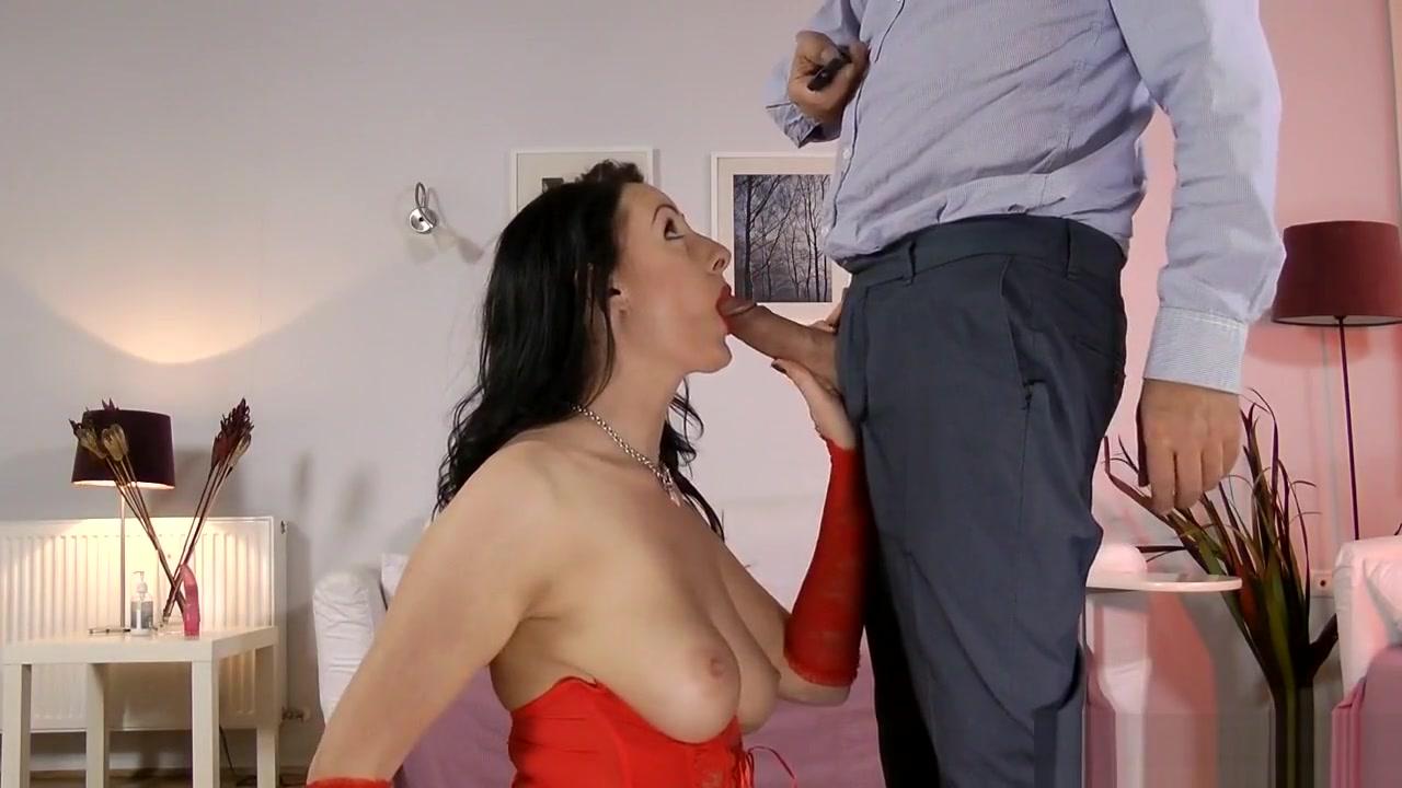 Naked Porn tube Meet lds singles