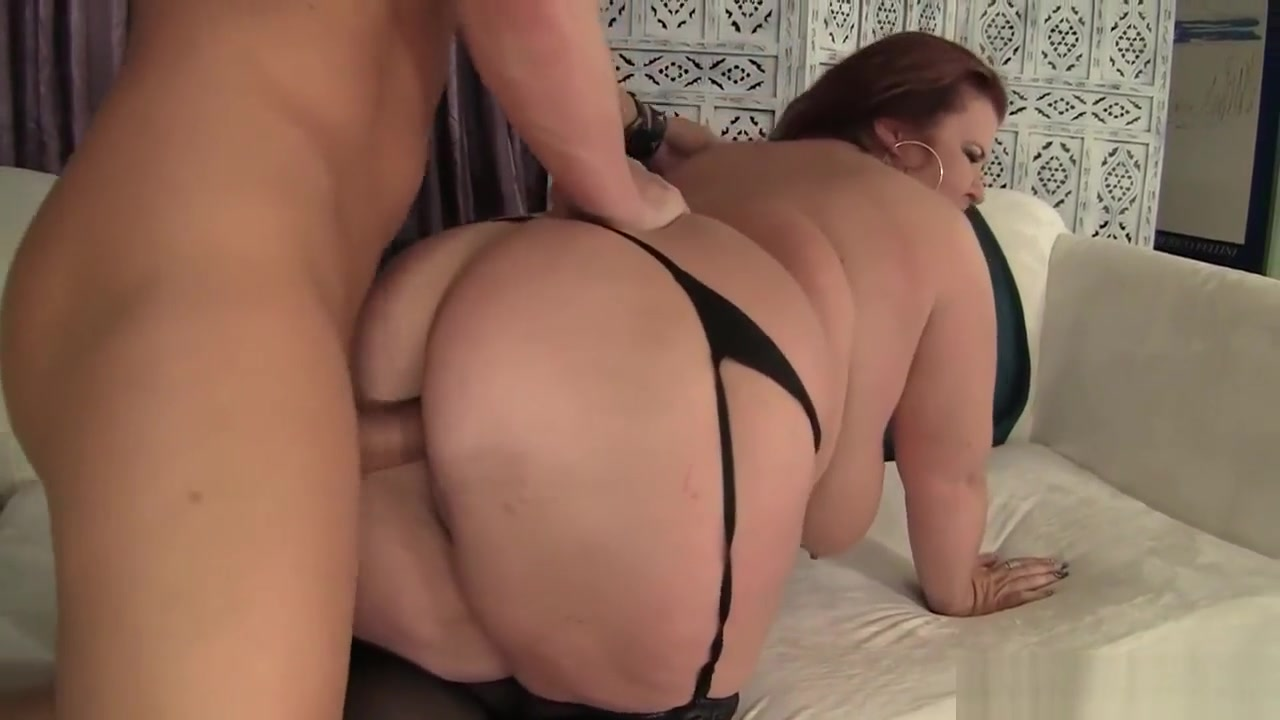 porn movies of france Porn Pics & Movies