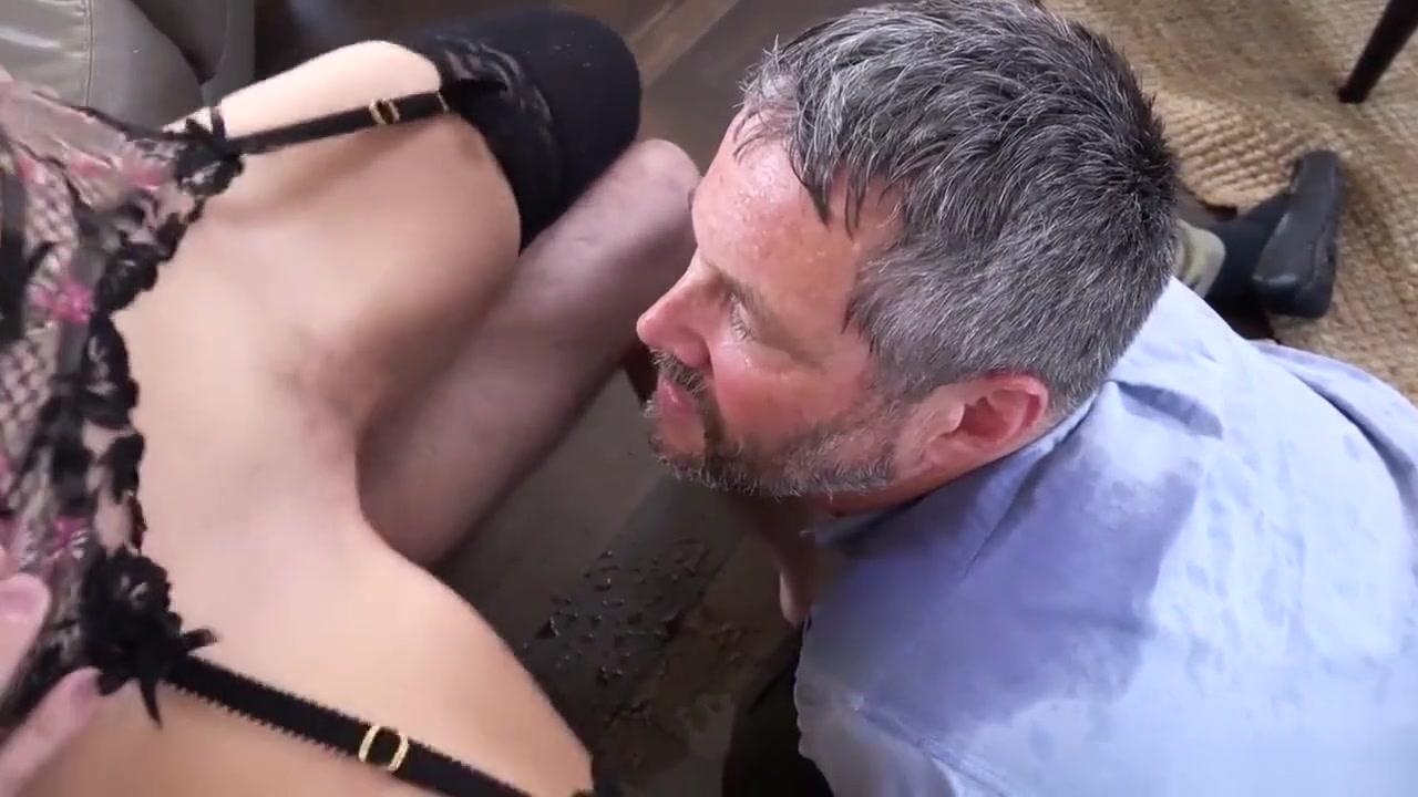 gilf anal pics Porn Pics & Movies