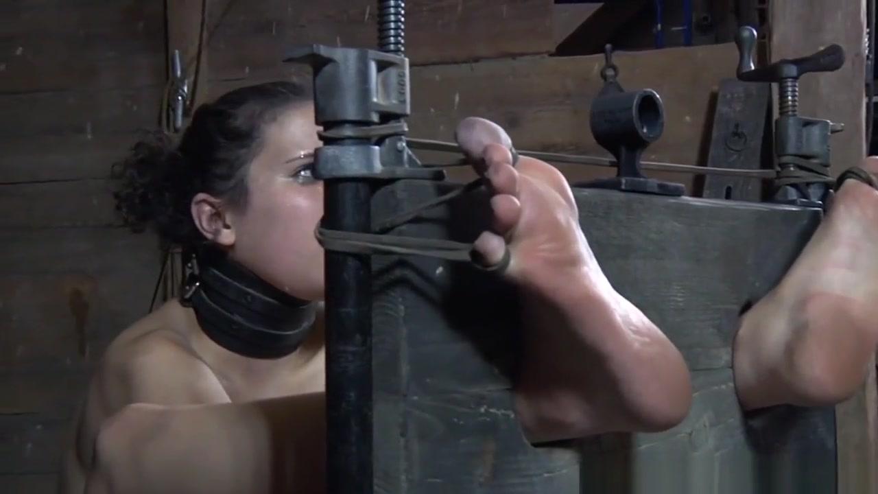 Good Video 18+ Best erotic fantasy art images on pinterest erotic art luis