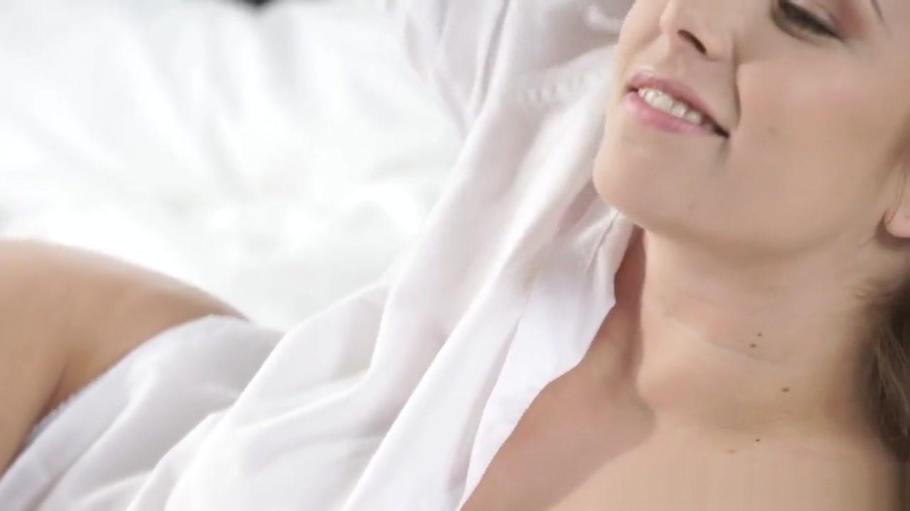 Mini skirt porn pics Quality porn