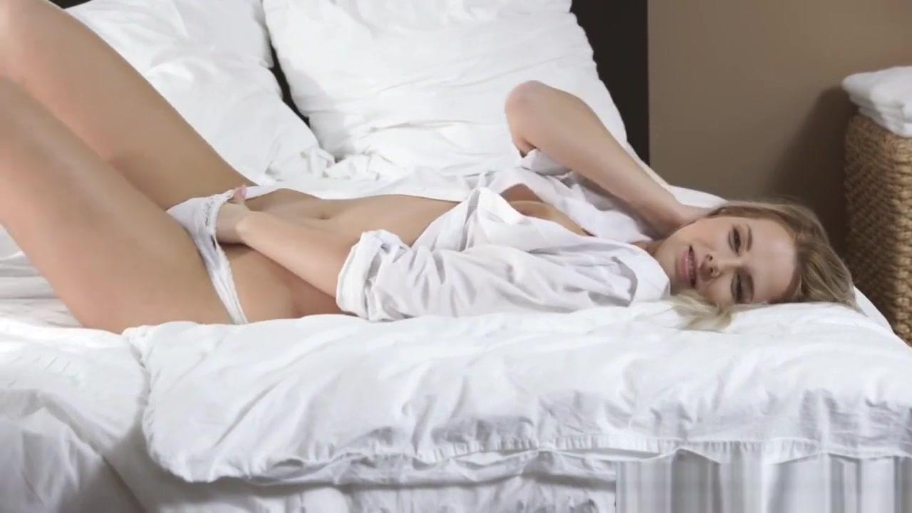 middle east gays los ange Porn tube