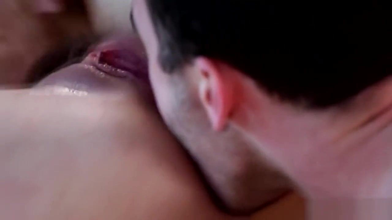 Sexy Video Mature seduction porn videos