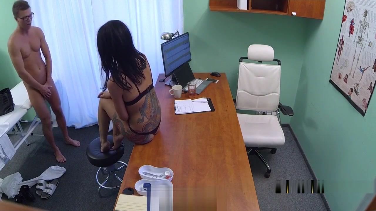 Mature italian sex videos Naked xXx
