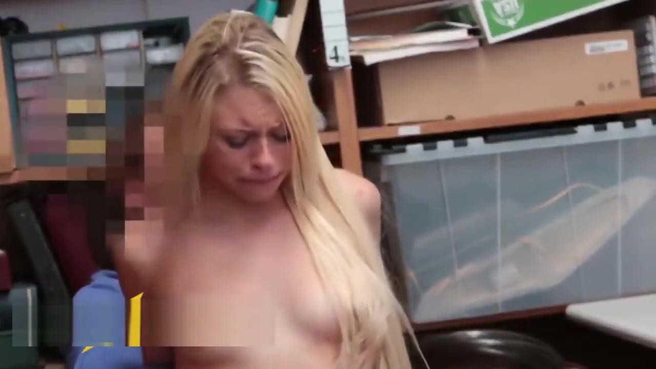 Nude gallery Filmul marilena de la p7 online dating