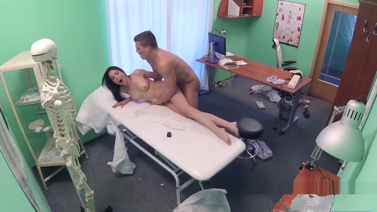 xXx Images Caught Masterbating Squirting