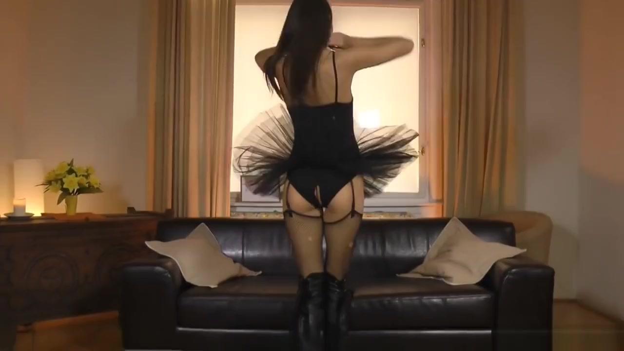 Sexiest pornstars fucking anal Full movie