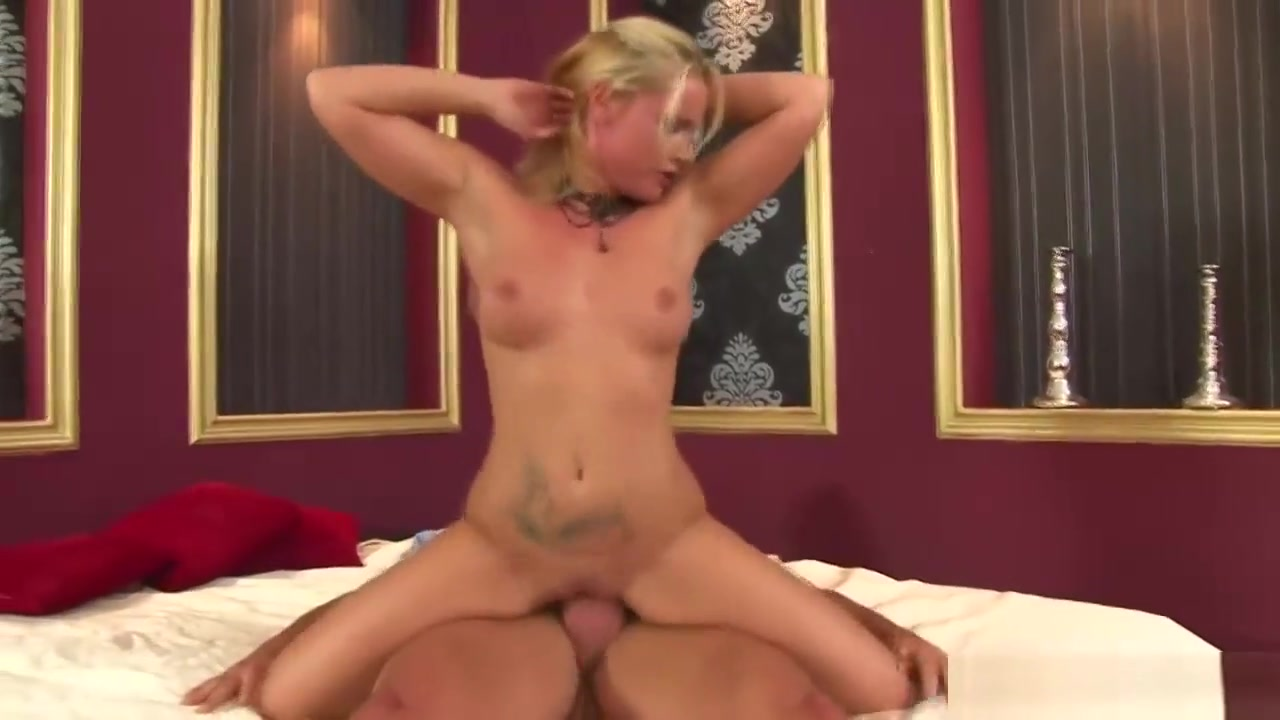 Hot Blonde Milf Destroyed Blonde Mature Sex Free Pics