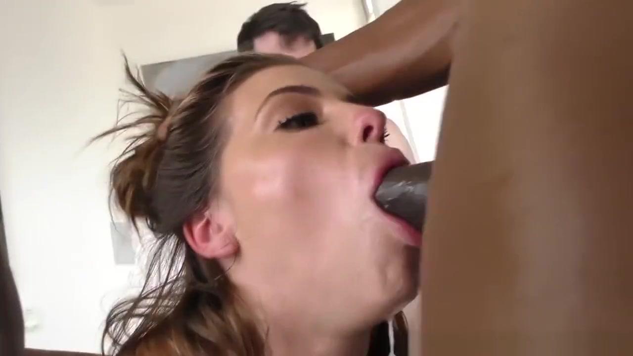 Kelly brook ass underwear Quality porn