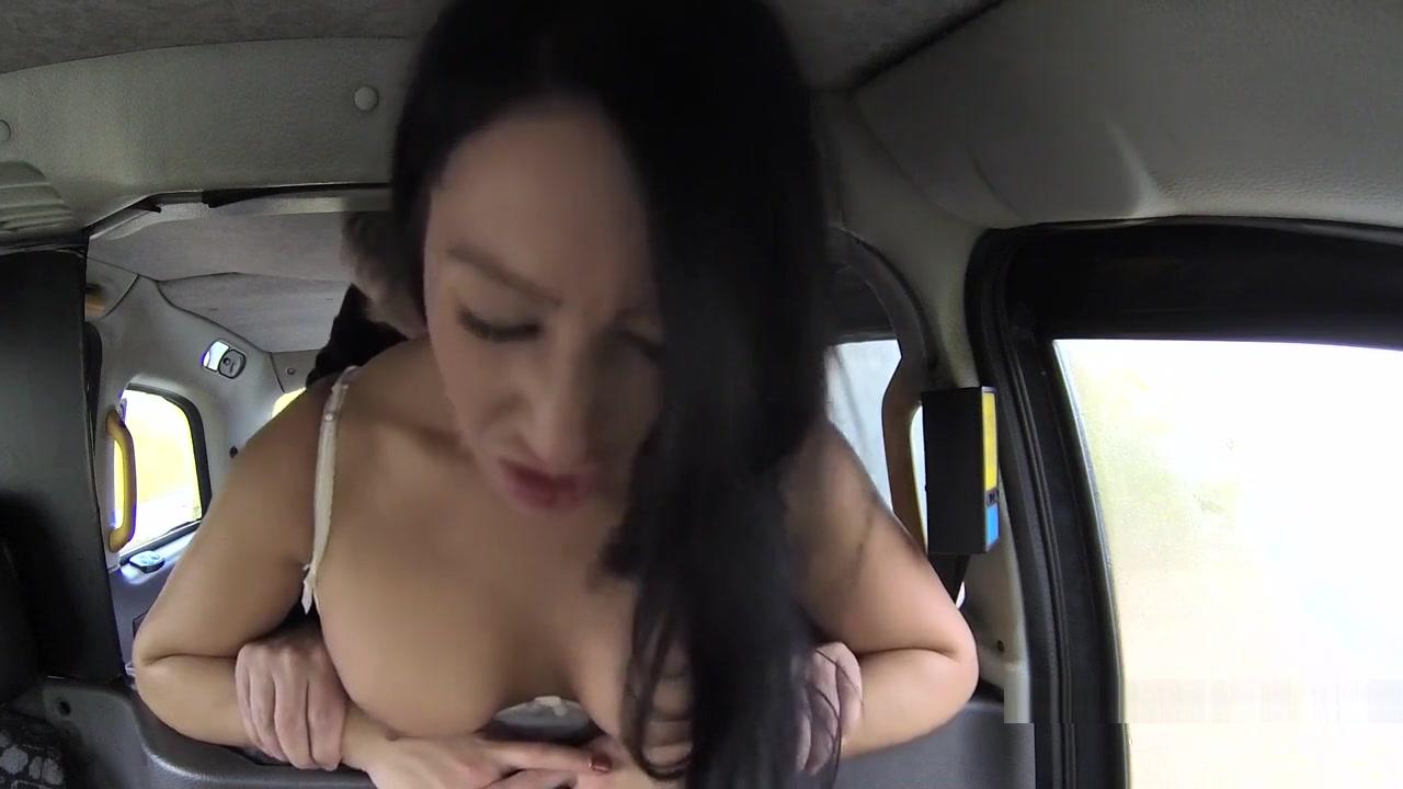 Excellent porn Communiquer sur un site de rencontre