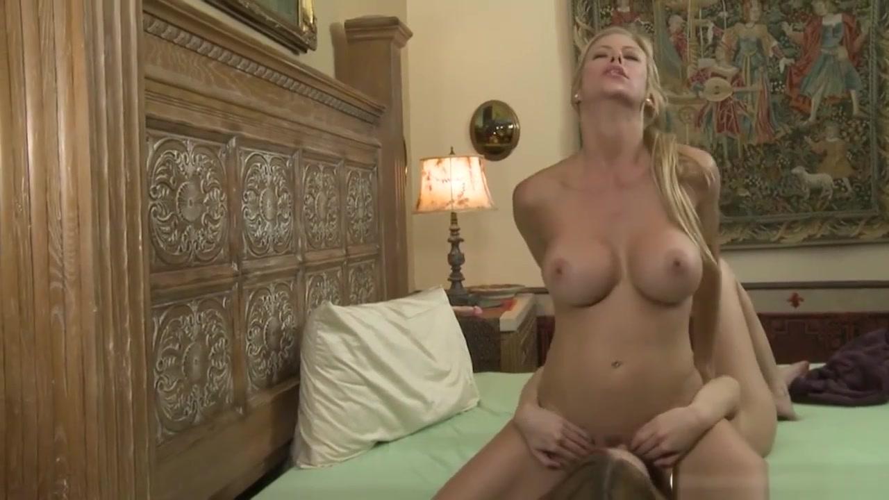 Brazilian lesbea sexx orgasim