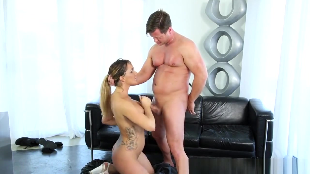 Quality porn Native american actresses nude