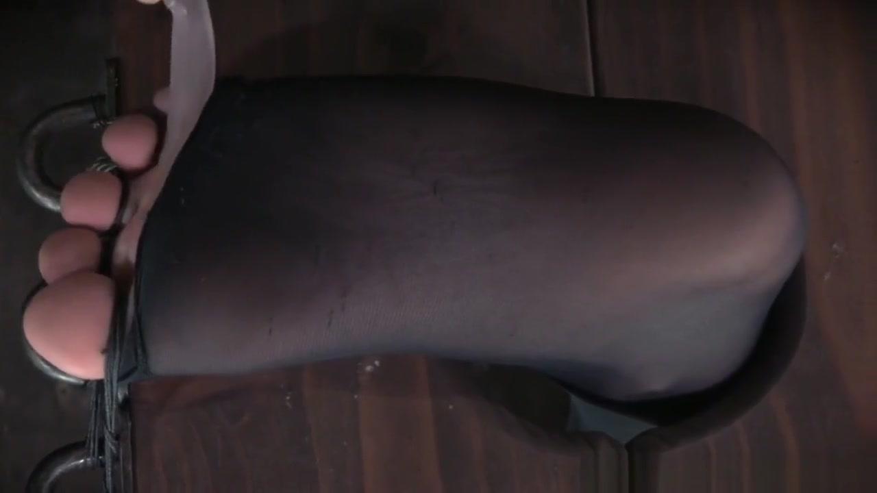 All porn pics Mature blonde anal sex