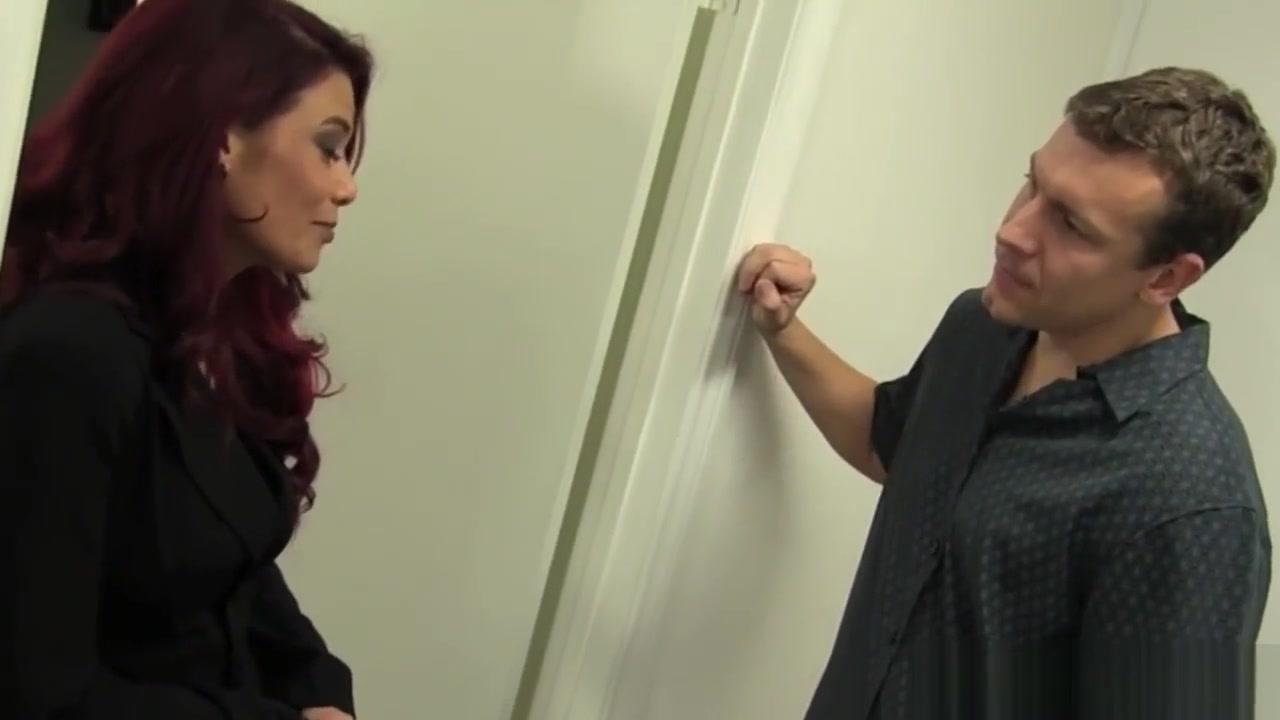 Ranamon vs zoe latino dating All porn pics