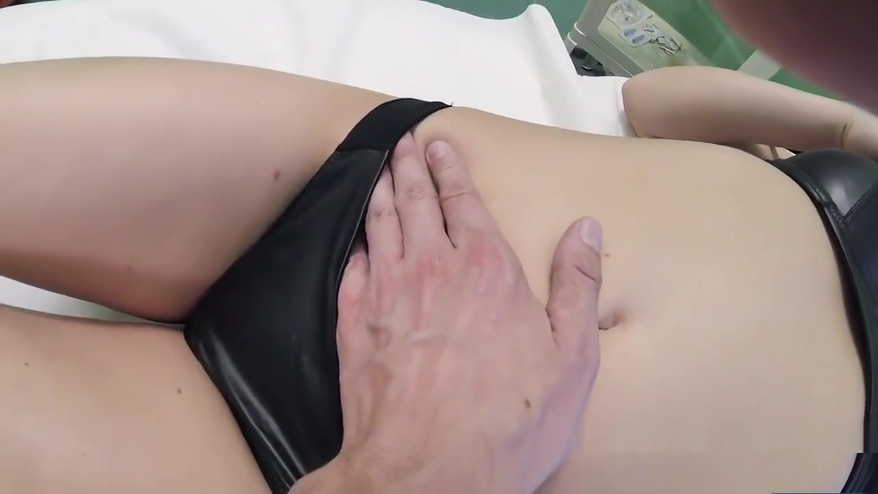 Porn Base Cum on blonde milf