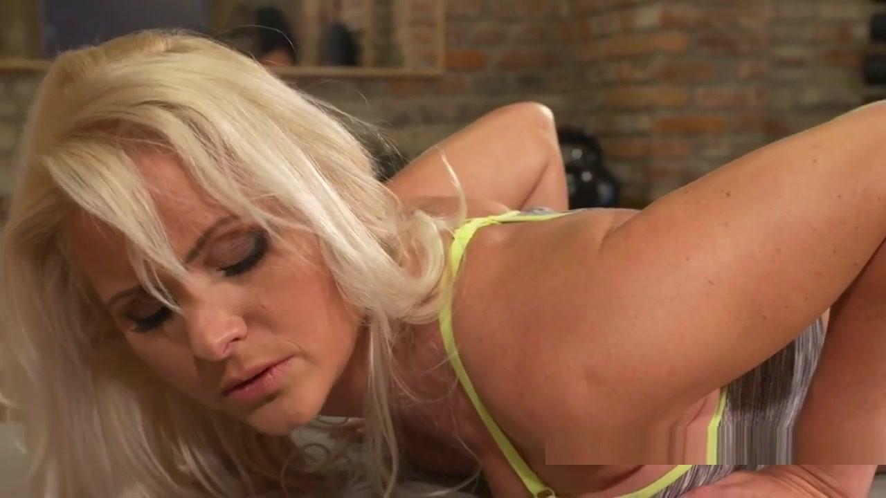 Venice florida dating Hot Nude