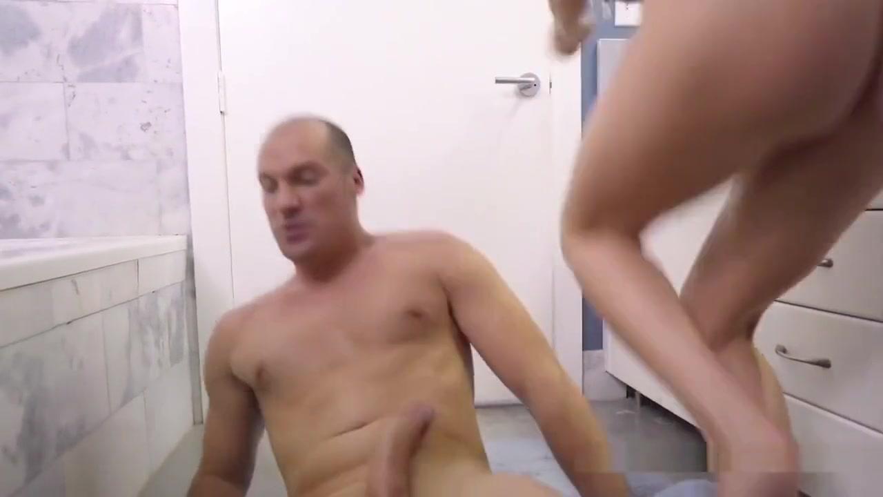 Naked FuckBook Uk southend single women dating