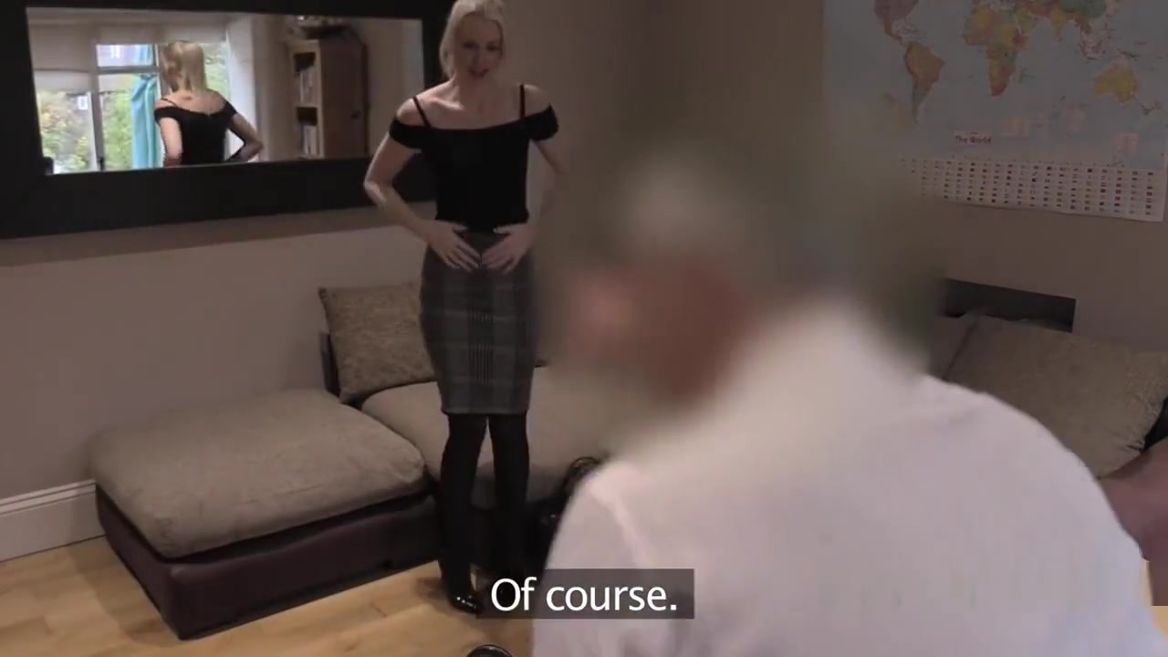 Maid of honor speech ending All porn pics