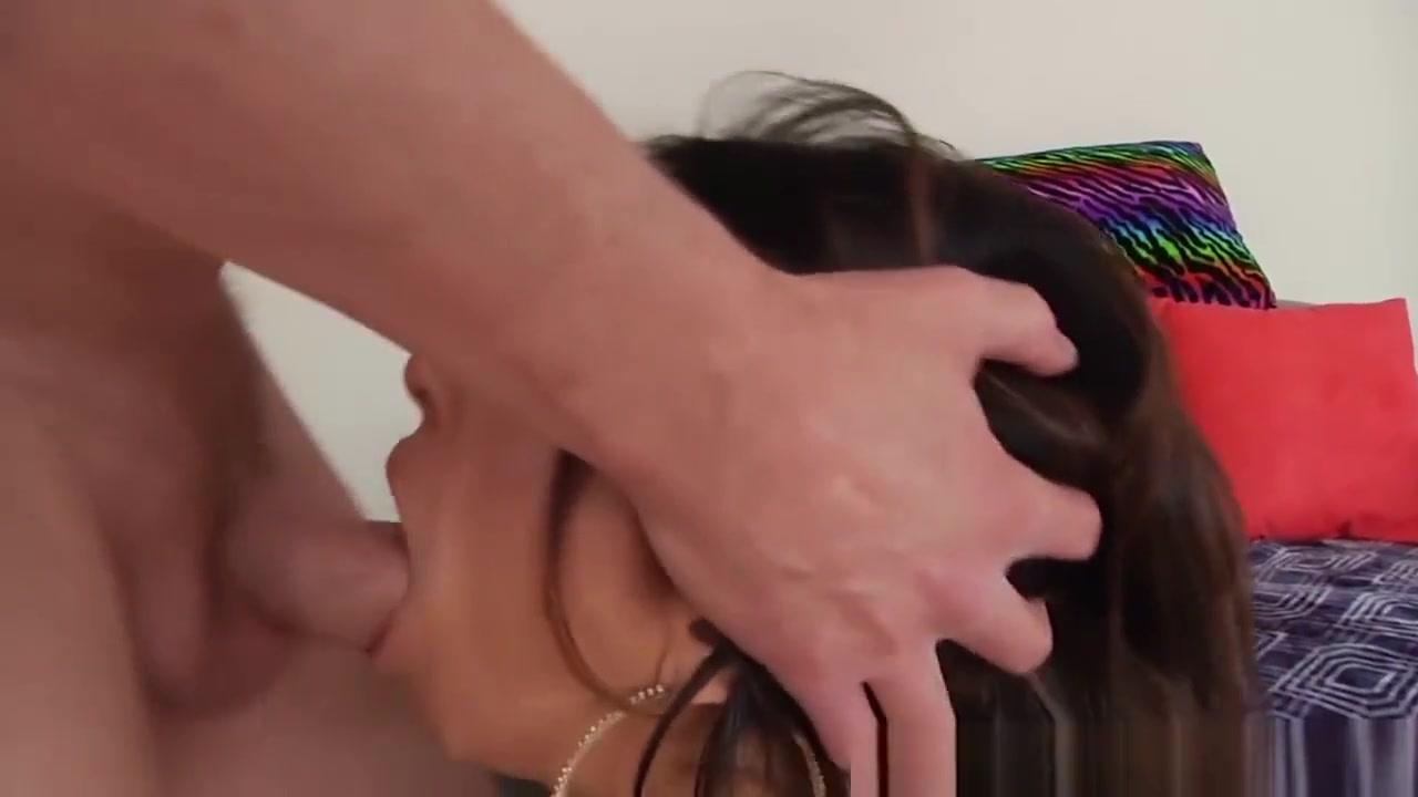 Hot ebony bbw encounter Porn archive