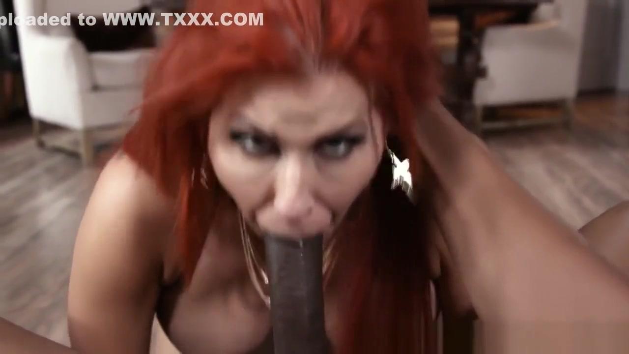 Compilation De Vieille Avale Sperme New porn