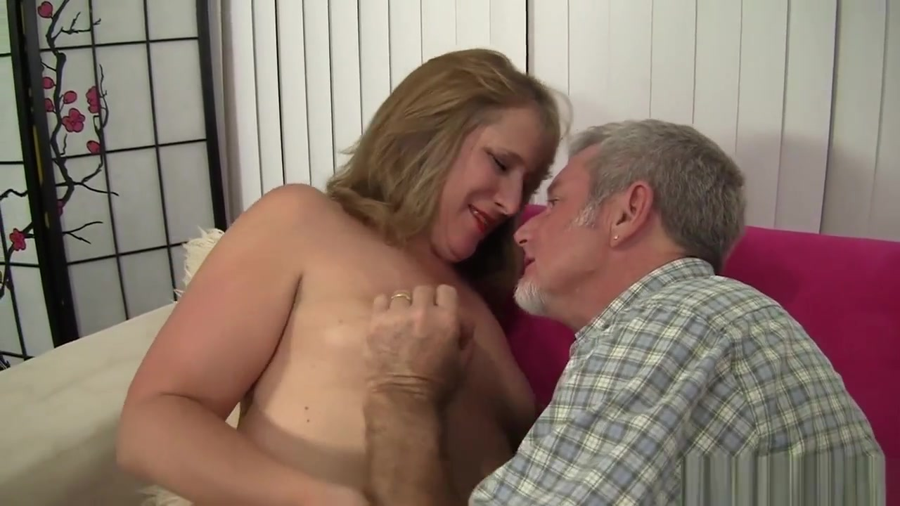 Cedula real definition of dating Sex archive