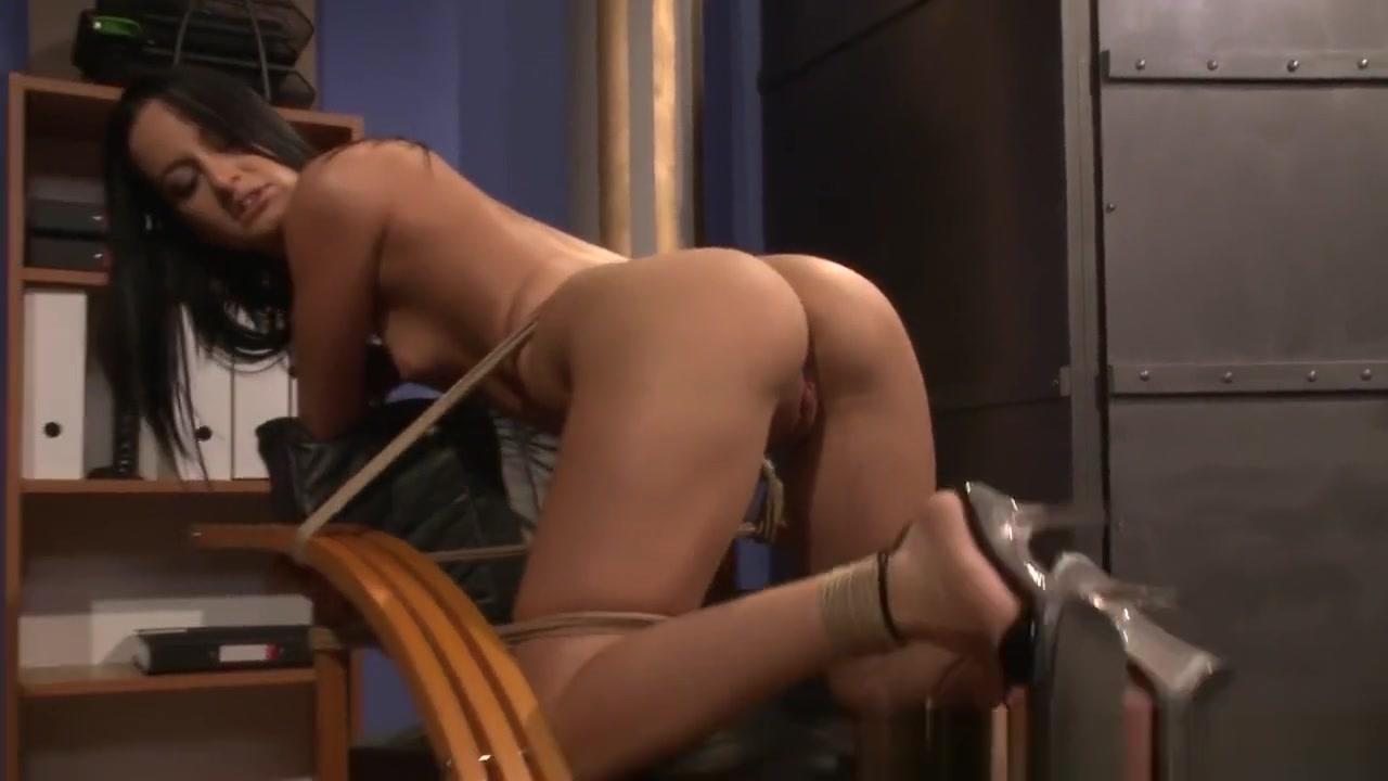 Porns vidoes Lesbiar nakal