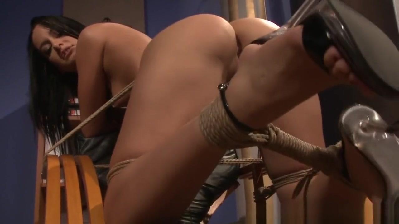 Lesbiana porno orgy Lingerie