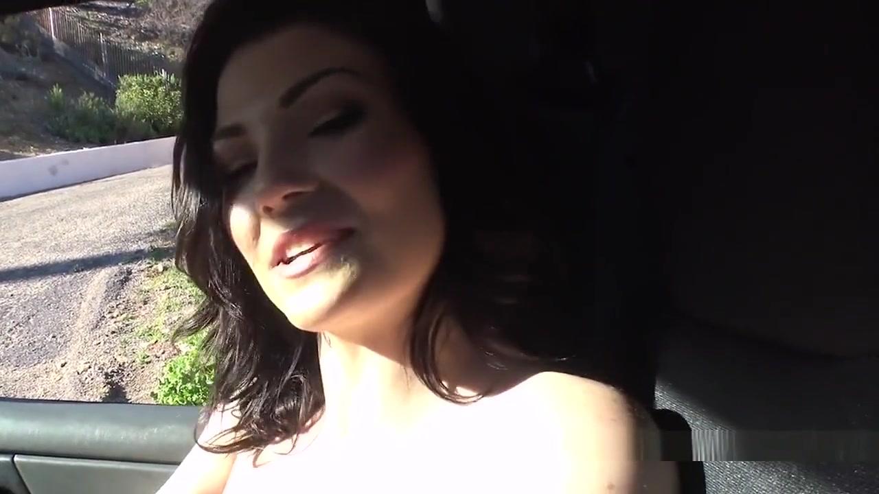 Dating buzz durban Porn Base