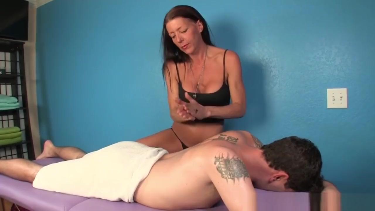 Porn pic Indian big boob slut