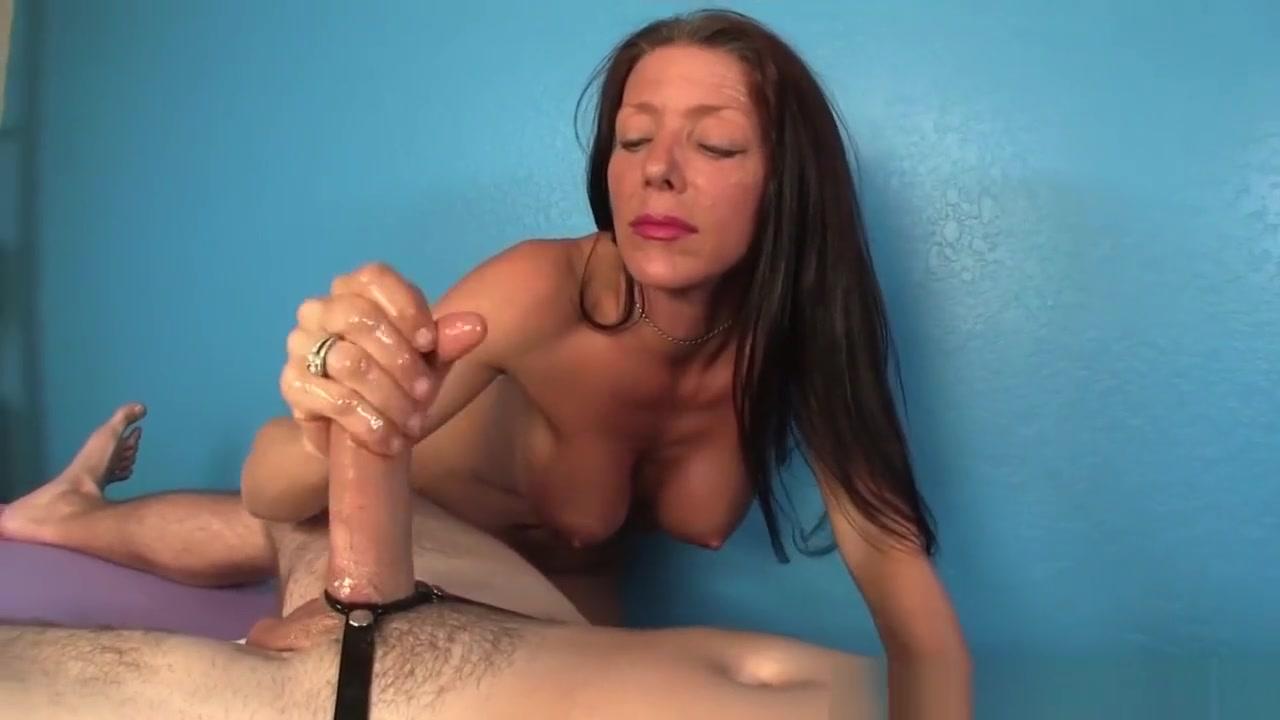 Waitress porn tube Hot porno