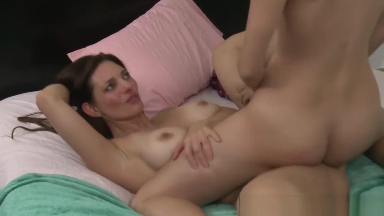 Horney Ass porn lesbiian