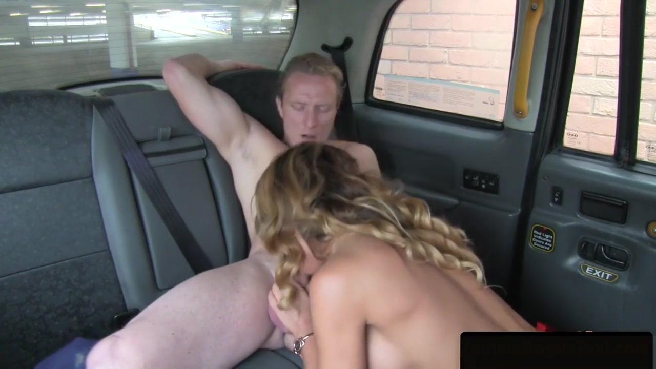 Excellent porn Best men s underwear for sex