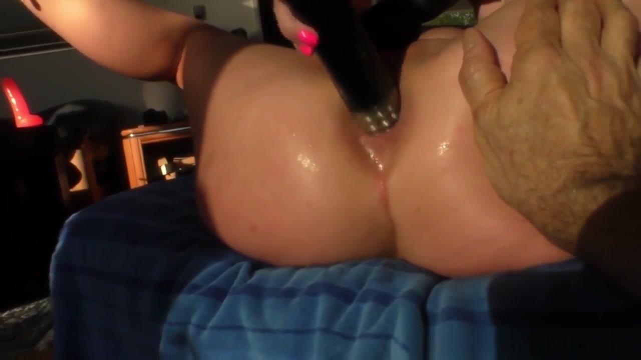Porn Pics & Movies Mature alicia r20