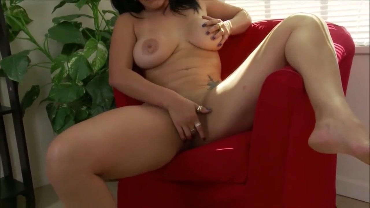 Porn pic Xtube black hispanic gloryholes