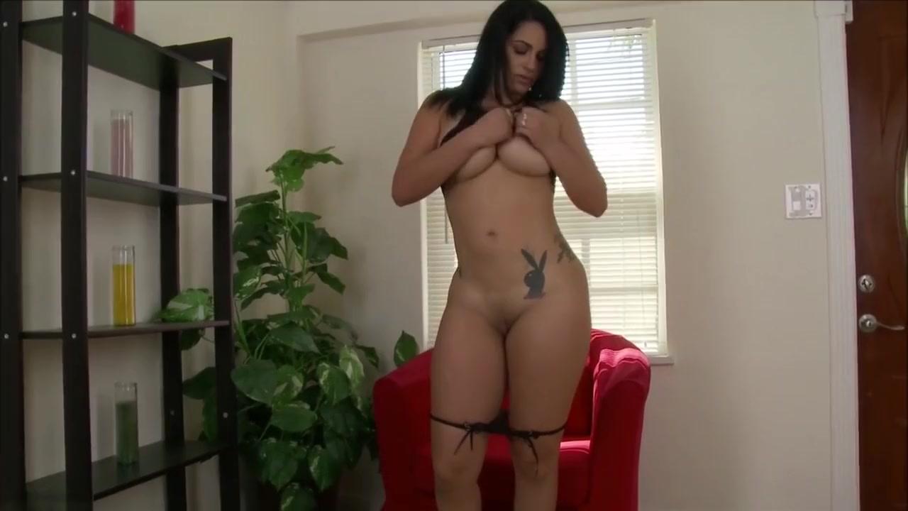 Porn tube Become a male escort