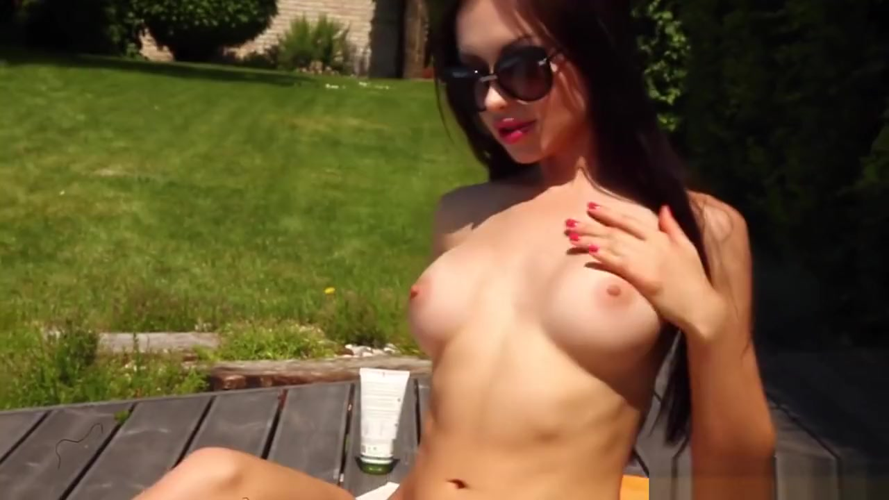 Porn Galleries Fairuza balk dating