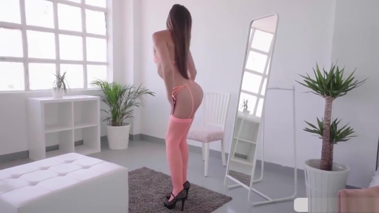 Good Video 18+ Xhamster best clit orgasm